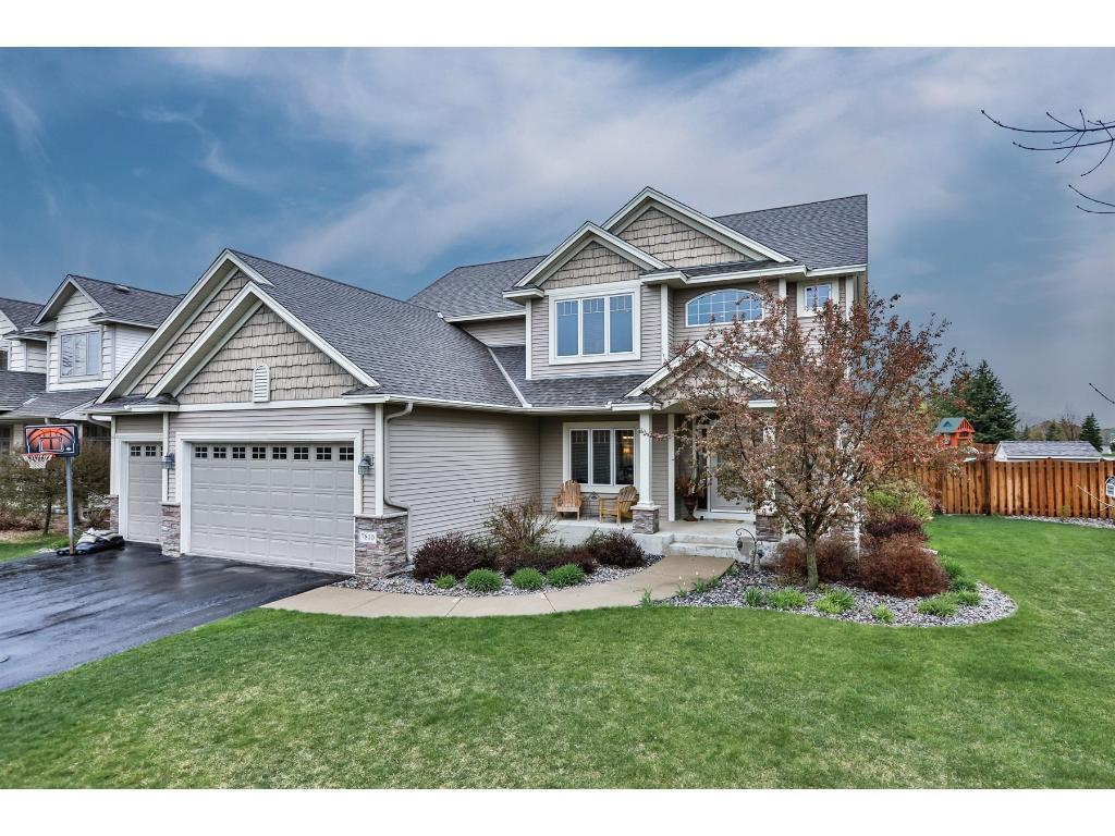 7810 Olive Lane N, Maple Grove, MN 55311