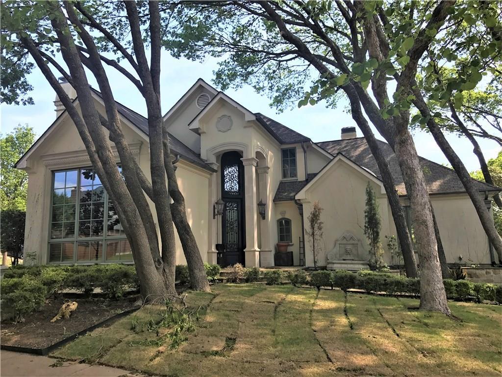 2602 Woods Lane, Garland, TX 75044