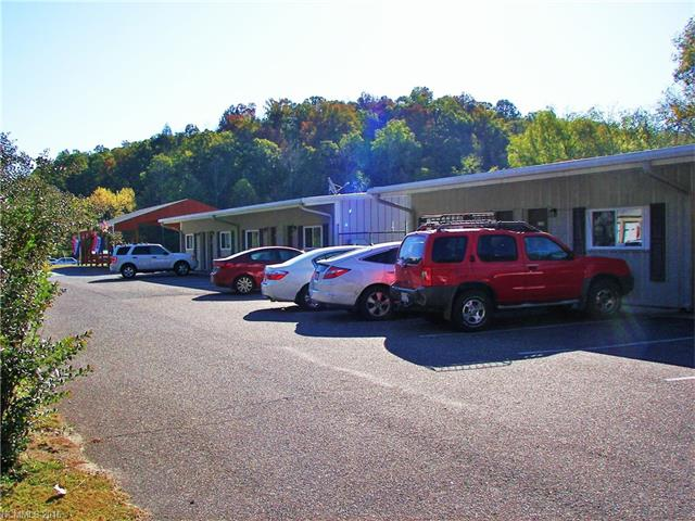 5523 US 64/74A, Lake Lure, NC 28746
