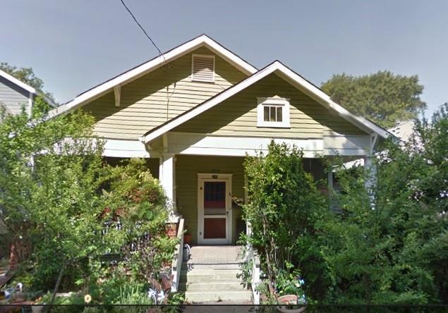 288 Josephine Street, Atlanta, GA 30307