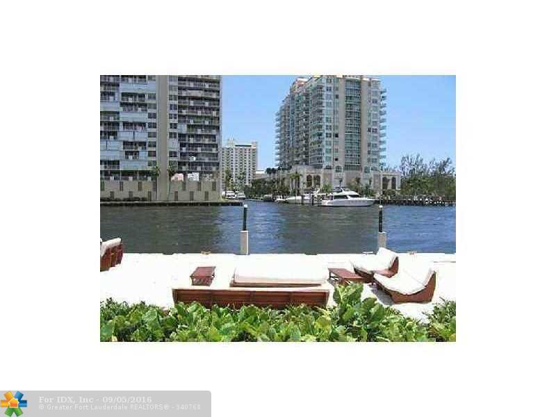 2670 E Sunrise Blvd 1221, Fort Lauderdale, FL 33304