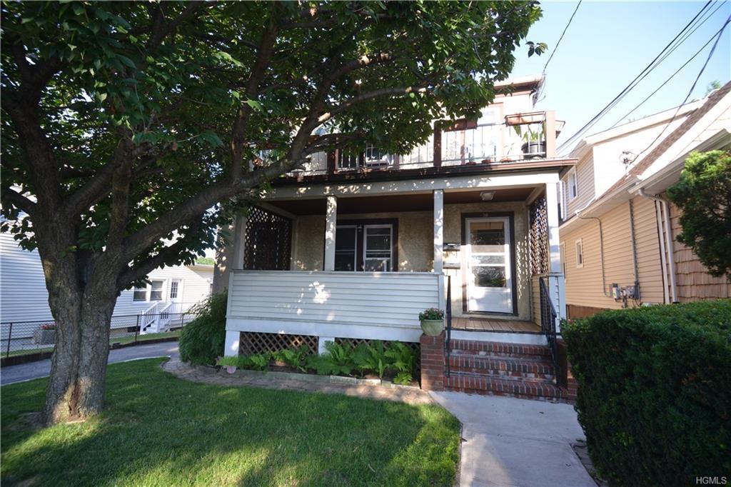 38 Pleasant Place, Tuckahoe, NY 10707