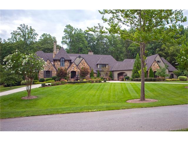 8634 Arbor Oaks Circle, Concord, NC 28027