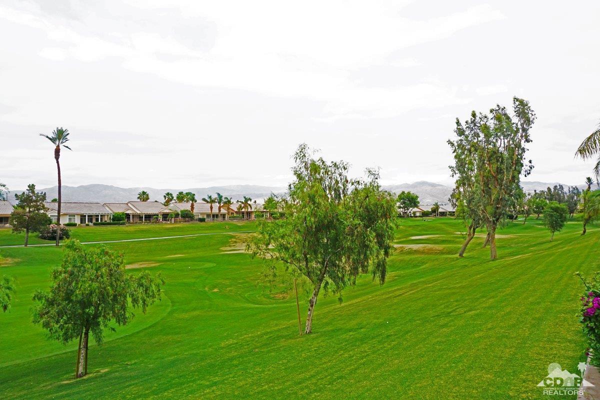 39317 Fernwood Glen, Palm Desert, CA 92211