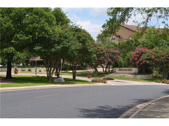 6000 Shepherd Mountain Cv #308, Austin, TX 78730