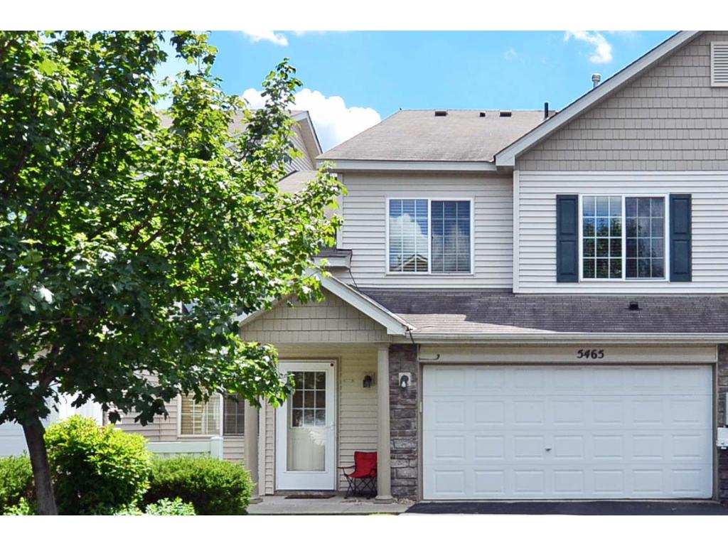 5465 Bryce Avenue, Inver Grove Heights, MN 55076