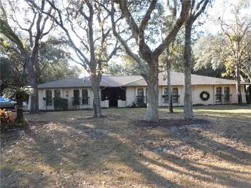 18621 ANGLEWOOD DRIVE, HUDSON, FL 34667