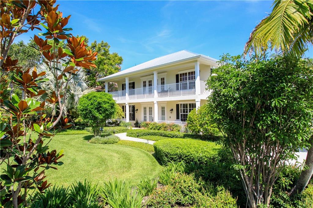 2 Castle Hill Way, Stuart, FL 34996
