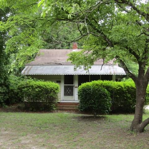 21 CORBETT ST., Sumter, SC 29150