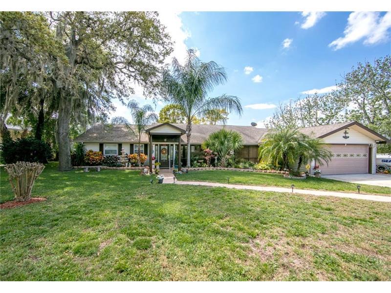 1530 STEVENS LOOP, BABSON PARK, FL 33827