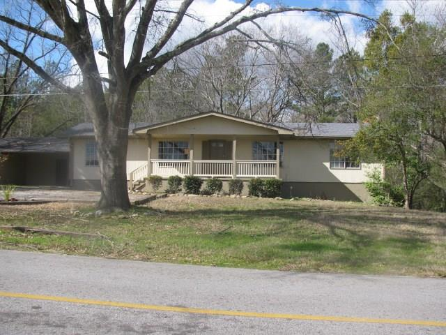 41 MEYER FARM Road, Arnoldsville, GA 30619