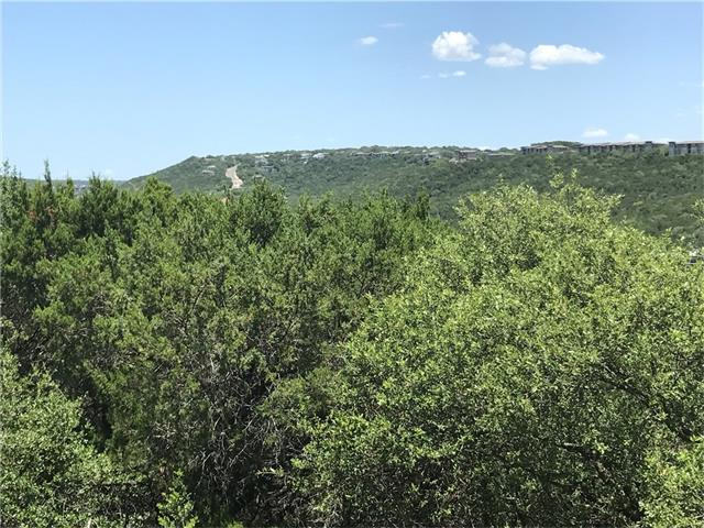 6000 Shepherd Mountain Cv #612, Austin, TX 78730