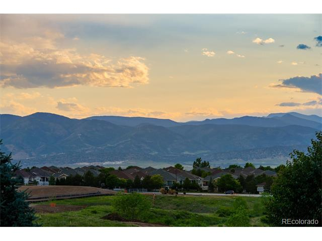714 Chamberlain Way, Highlands Ranch, CO 80126