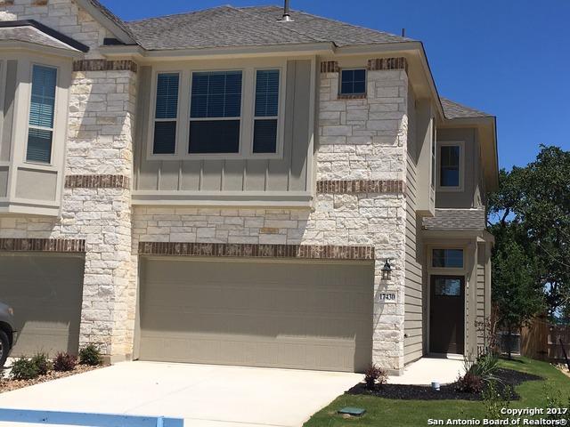 17430 Brachetto, San Antonio, TX 78247