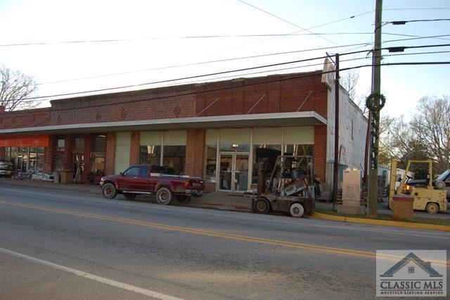 109 Hulin Avenue, Tignall, GA 30668