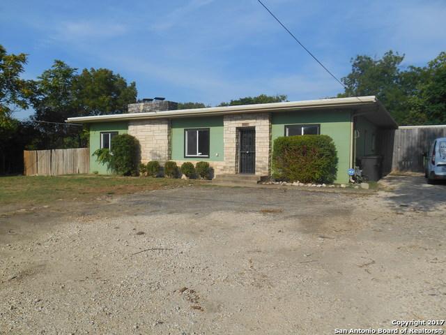 1431 Hillcrest Dr, San Antonio, TX 78228