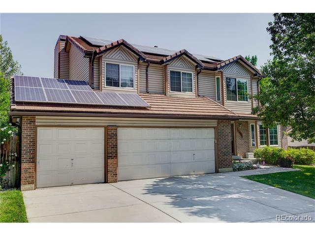 11441 W 66th Place, Arvada, CO 80004
