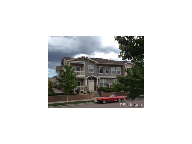 9551 Pearl Circle 204, Parker, CO 80134