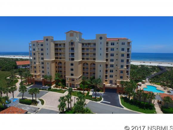 255 MINORCA BEACH WAY 205 205, New Smyrna Beach, FL 32169