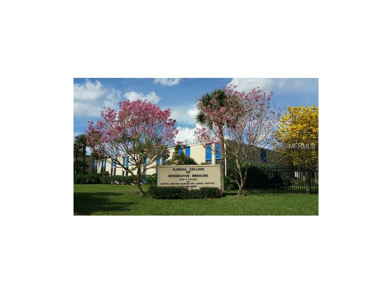 7100 LAKE ELLENOR DRIVE, ORLANDO, FL 32809