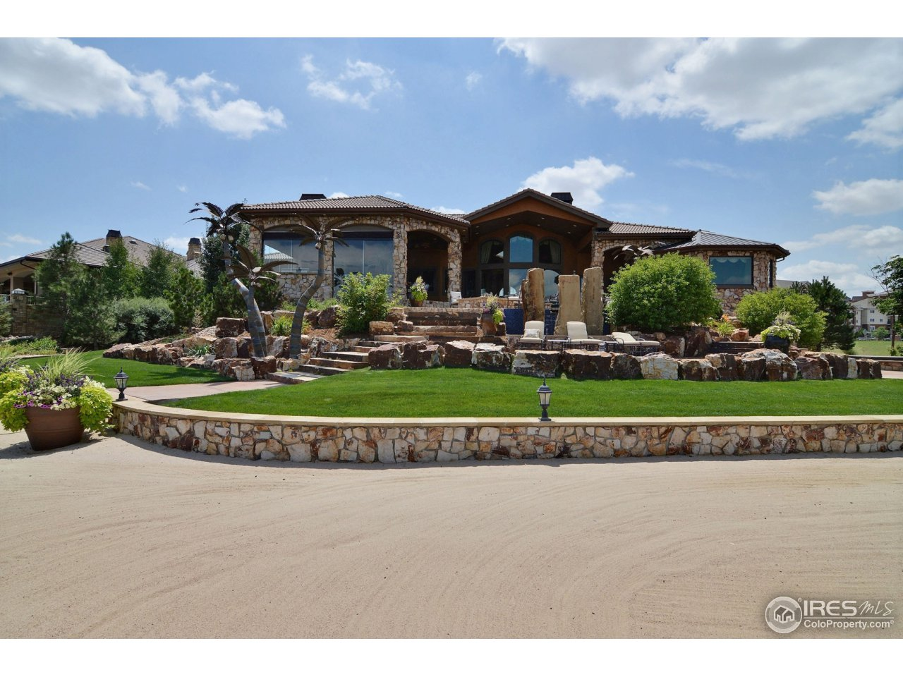 760 Doce Ln, Windsor, CO 80550