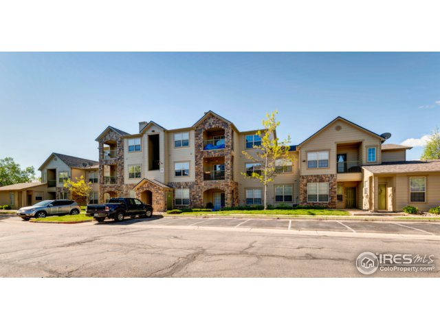 5620 Fossil Creek Pkwy 9205, Fort Collins, CO 80525