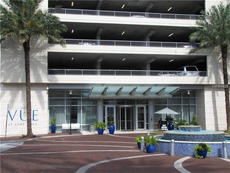 150 E ROBINSON STREET 403, ORLANDO, FL 32801