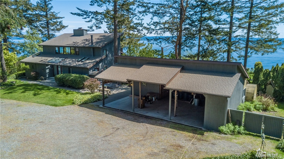 1066 Scenic Heights Rd, Oak Harbor, WA 98277