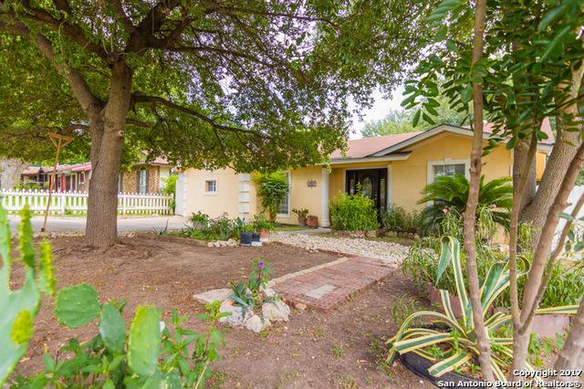 6007 Sandwick Dr, San Antonio, TX 78238
