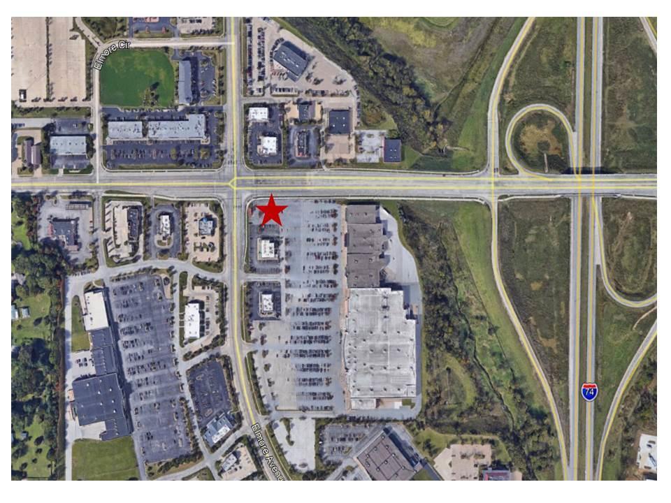 5300 ELMORE Avenue, Davenport, IA 52807