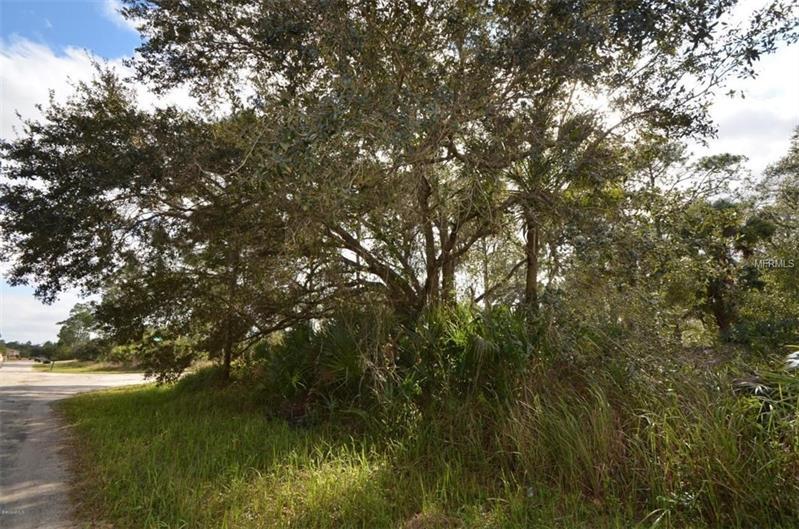 0 SE TIVOLI AND FAIRHOPE AVENUE, PALM BAY, FL 32909