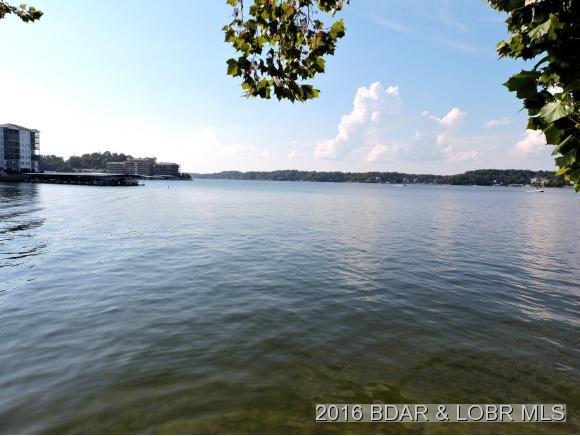 343  Big Bear Road, Lake Ozark, MO 65049