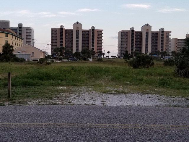 963 W Lagoon Avenue, Gulf Shores, AL 36542