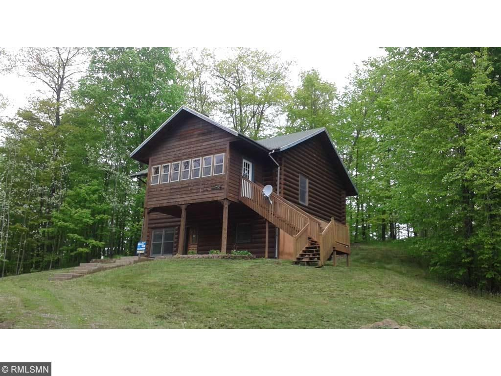 22245 Cottontail Drive, Cuyuna, MN 56441