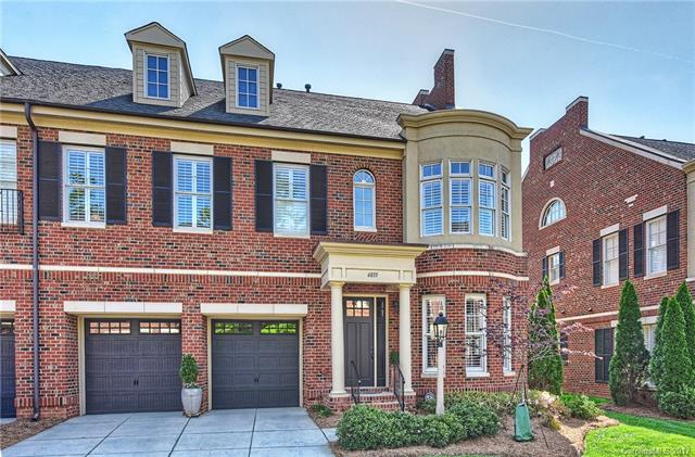 6835 Louisburg Square Lane 6835, Charlotte, NC 28210