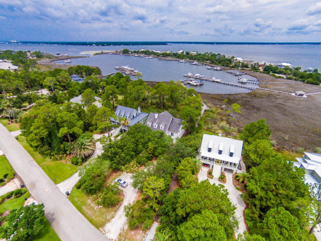 30988 Peninsula Dr, Orange Beach, AL 36561