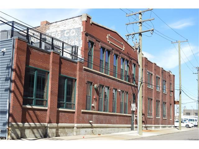 2987 FRANKLIN Street West, Detroit, MI 48207