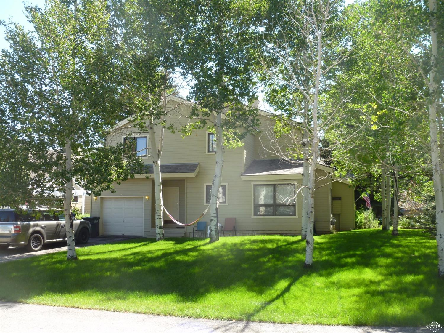 14 Coyote Court, Avon, CO 81623