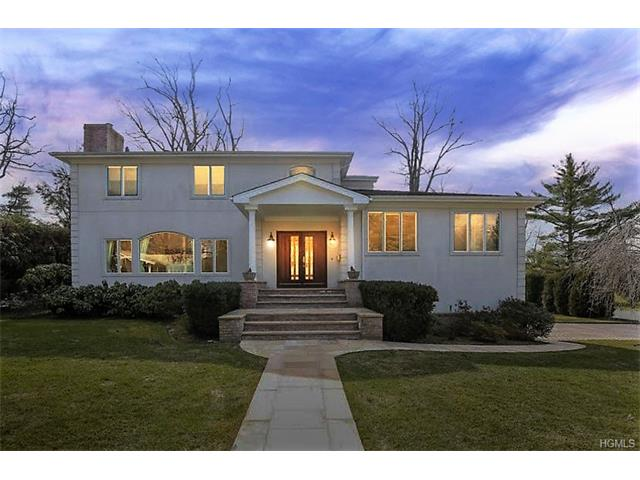 29 Country Club Road, Eastchester, NY 10709