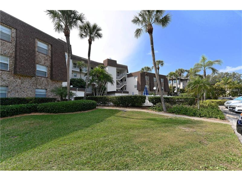 5231 GULF OF MEXICO DRIVE 204, LONGBOAT KEY, FL 34228