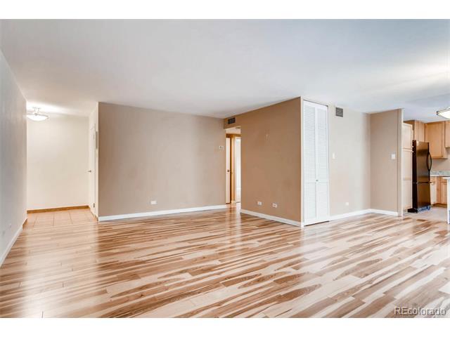 1200 N Humboldt Street 204, Denver, CO 80218