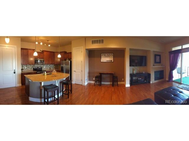 307 Inverness Way 207, Englewood, CO 80112