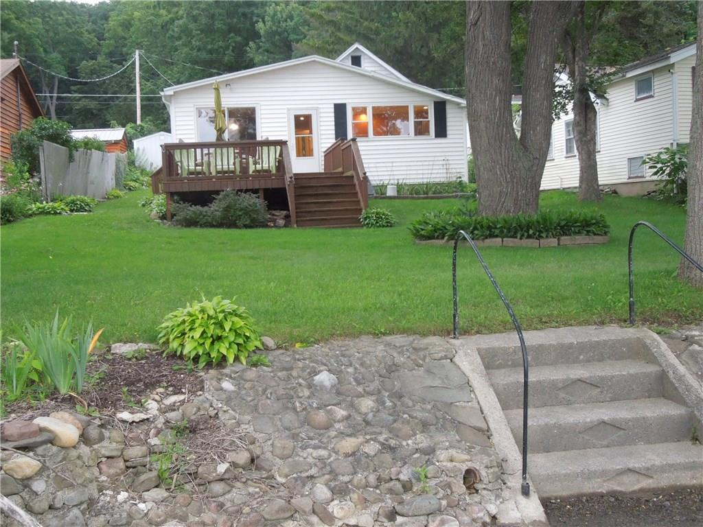 5592 Wilson Point, Richmond, NY 14471