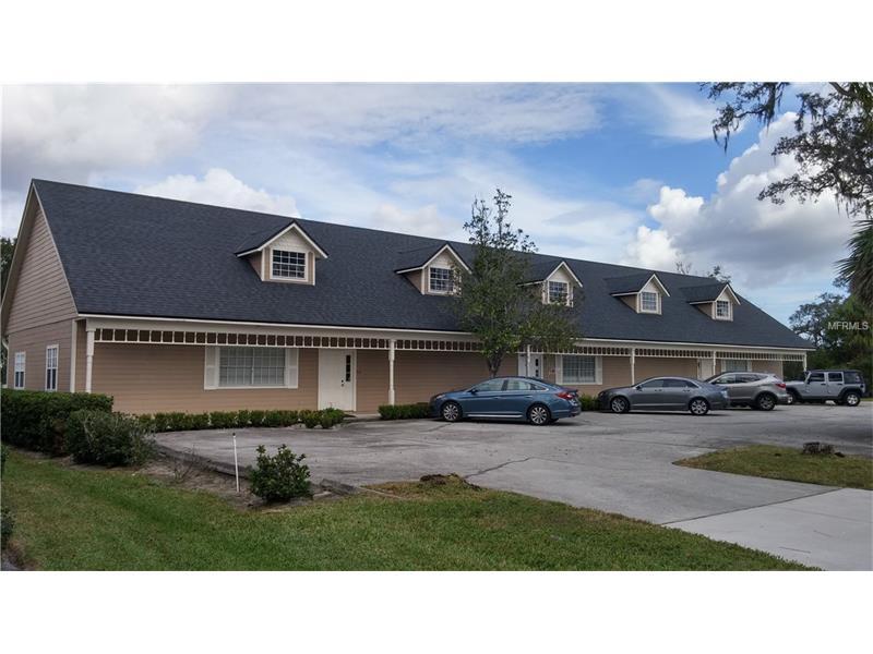 165 W JESSUP AVENUE, LONGWOOD, FL 32750