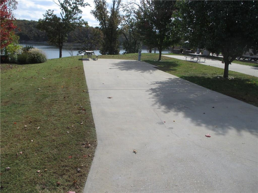 1229 County Road 663, Oak Grove, AR 72660