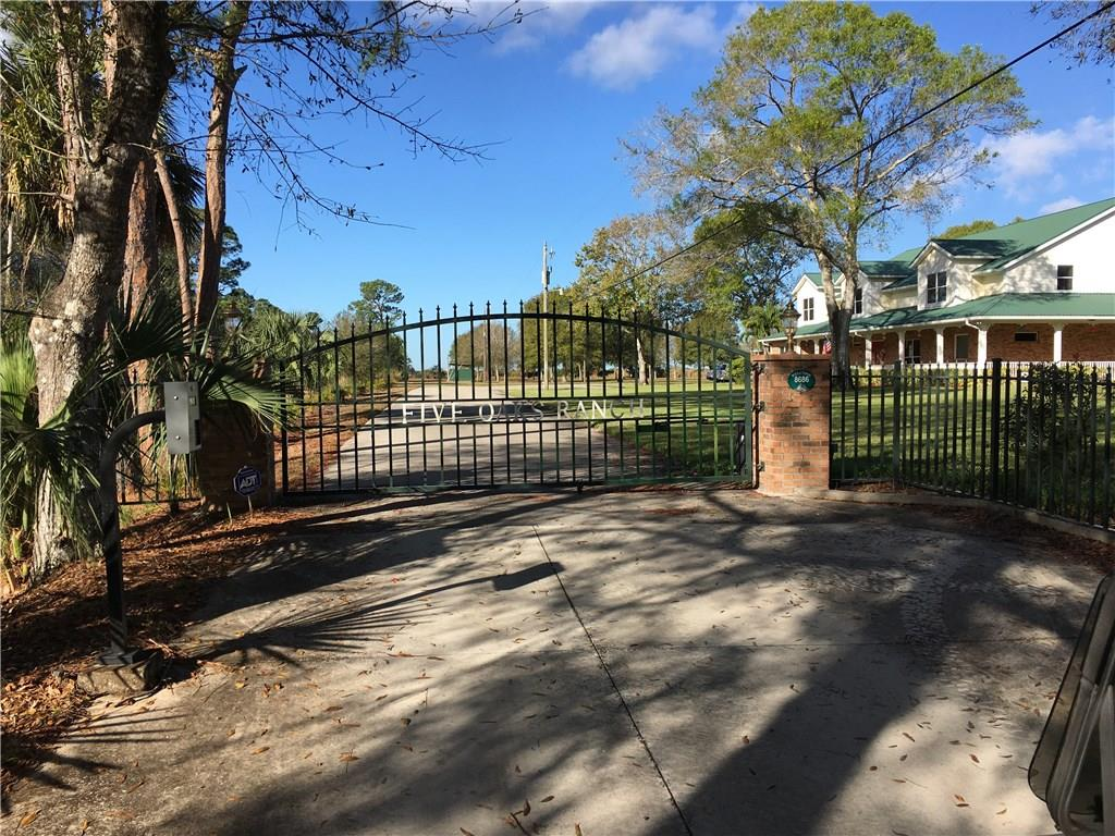 8686 Andrews Avenue, Fort Pierce, FL 34945