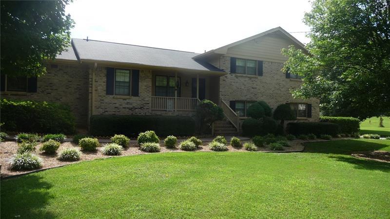 4986 Bouldercrest Road, Ellenwood, GA 30294