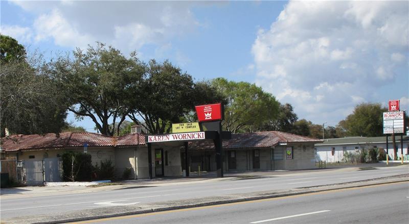 8120 4TH STREET N, ST PETERSBURG, FL 33702