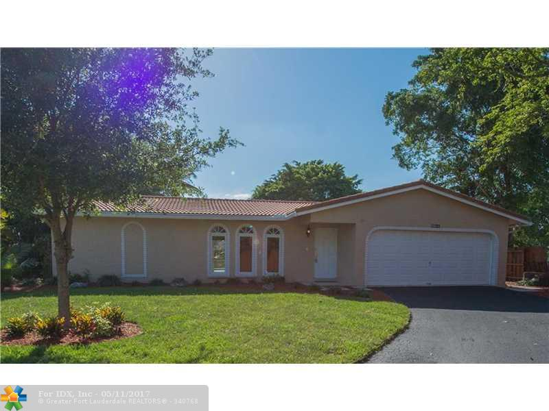 11321 NW 40th St, Coral Springs, FL 33065