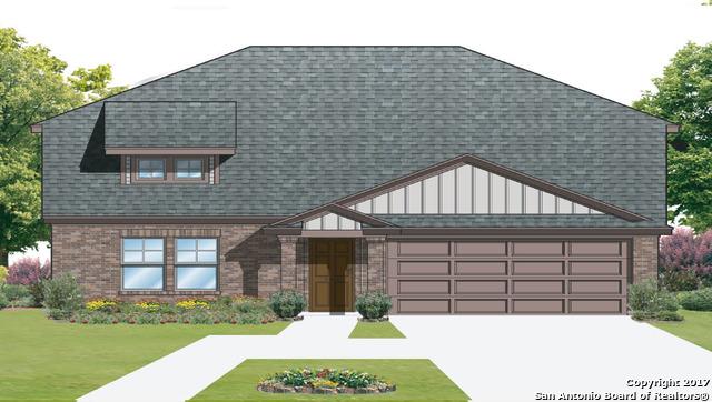 1529 Redbridge Drive, Seguin, TX 78155